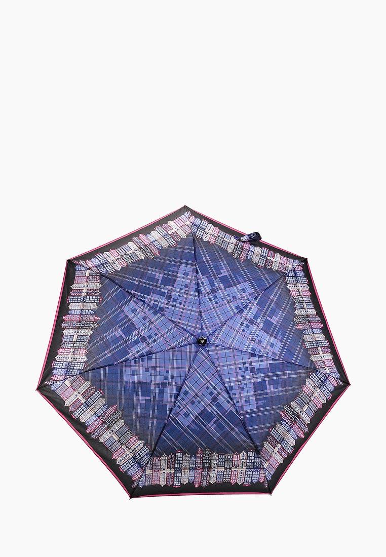 Зонт Fabretti (Фабретти) P-19115-2