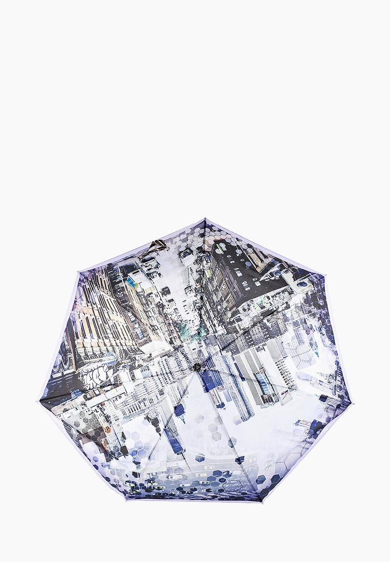 Зонт Fabretti P-19115-3