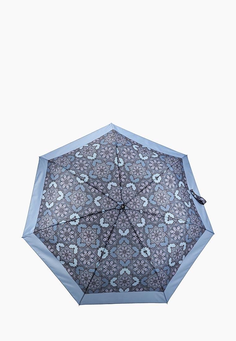 Зонт Fabretti P-19115-5