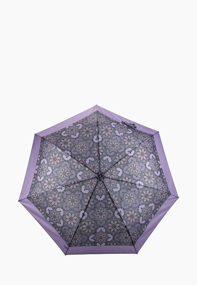 Зонт Fabretti P-19115-6