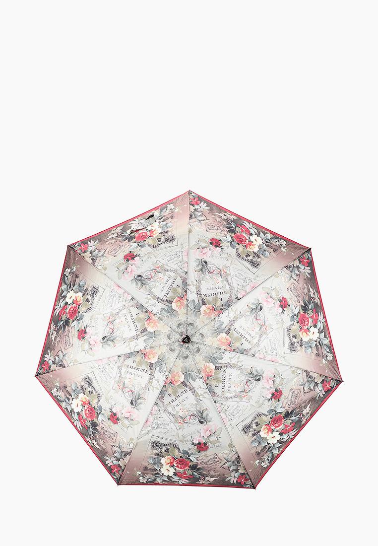 Зонт Fabretti P-19115-7