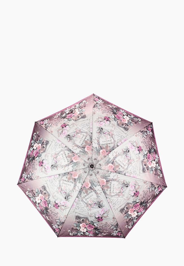 Зонт Fabretti P-19115-8