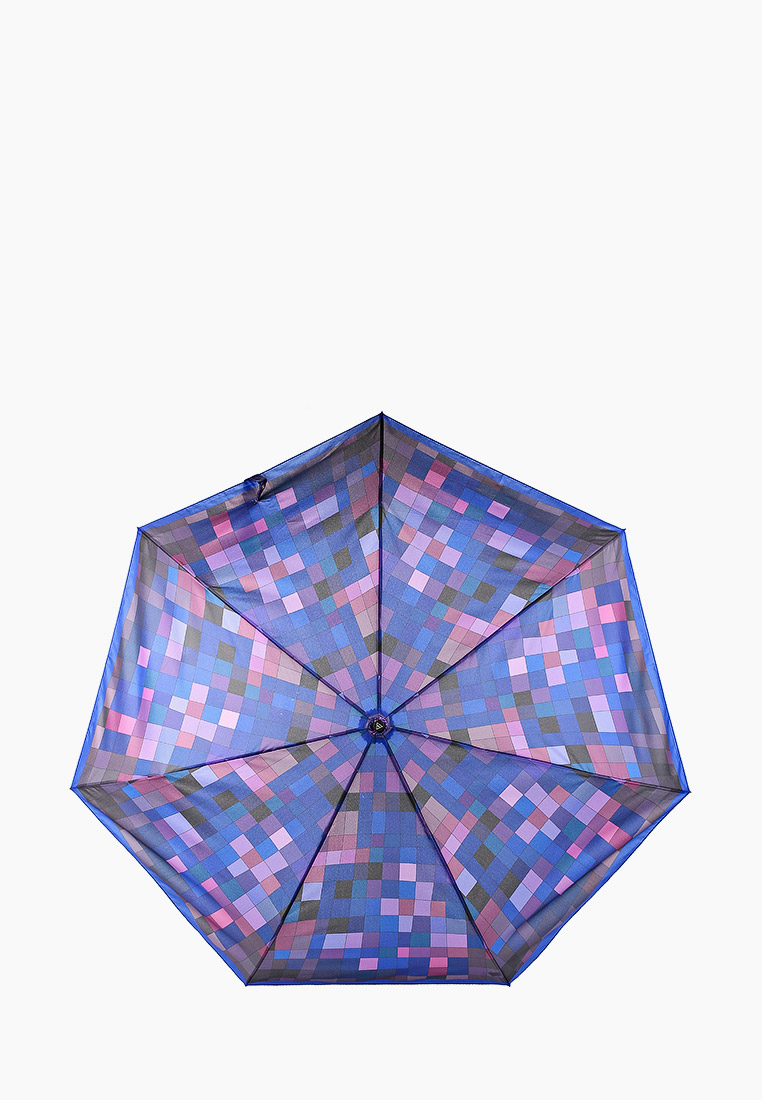 Зонт Fabretti (Фабретти) P-19116-1