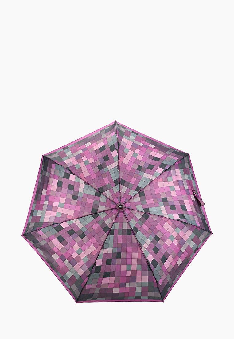 Зонт Fabretti P-19116-2
