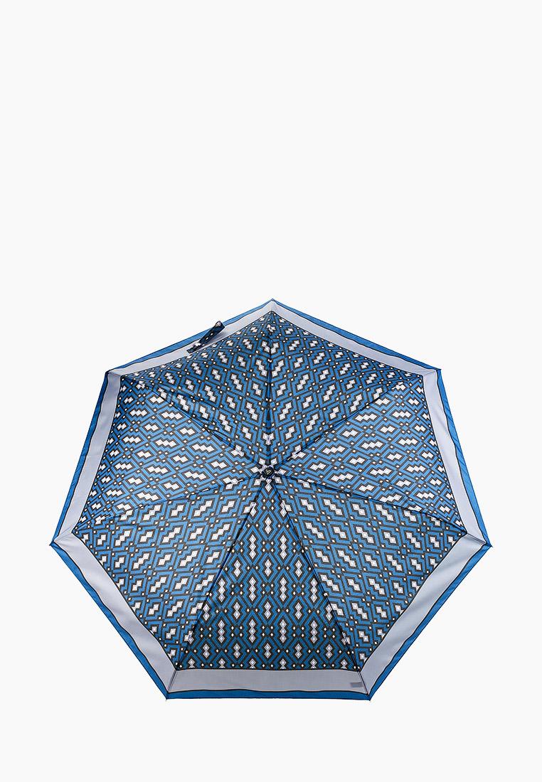 Зонт Fabretti P-19116-4