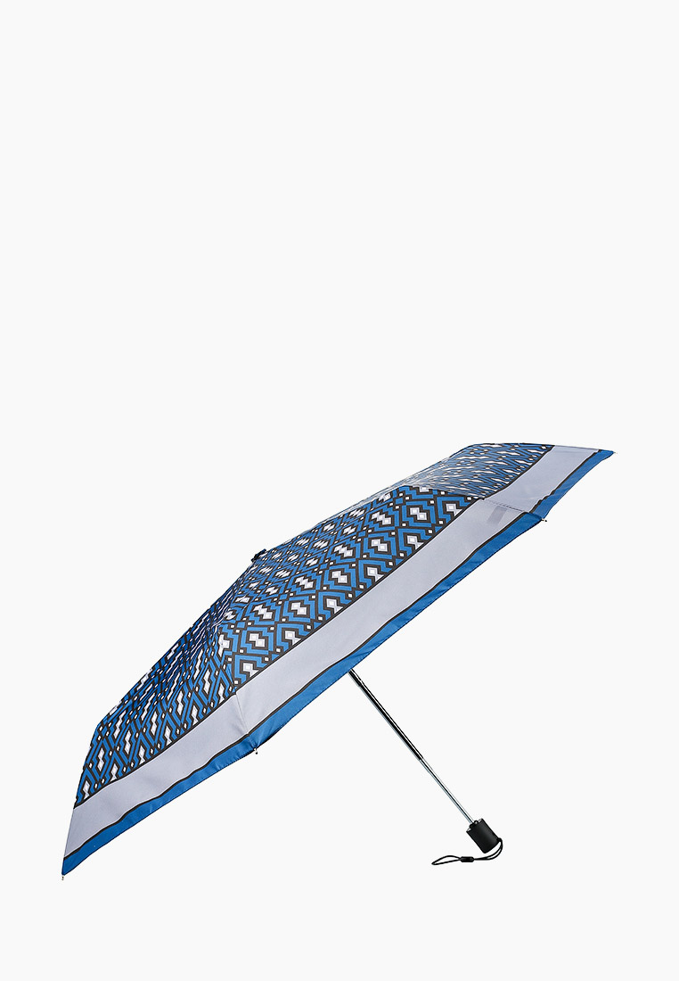 Зонт Fabretti P-19116-4: изображение 2