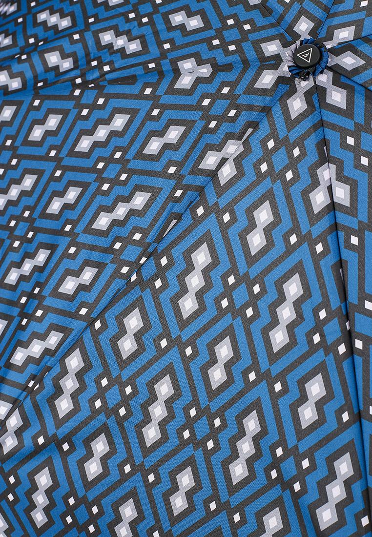 Зонт Fabretti P-19116-4: изображение 3