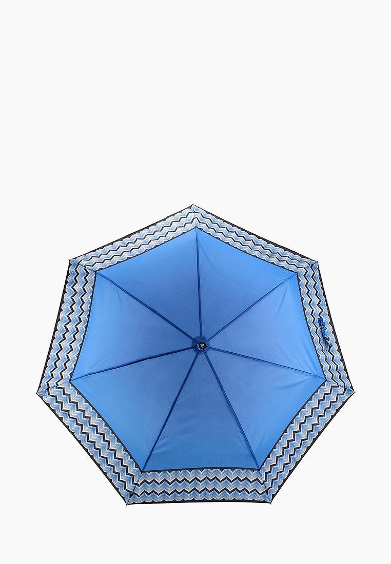 Зонт Fabretti (Фабретти) P-19116-8