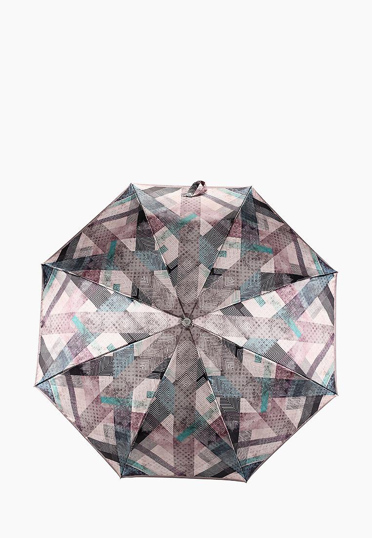 Зонт Fabretti L-19124-1