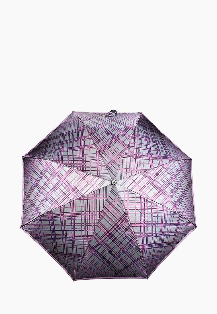 Зонт Fabretti L-19124-3