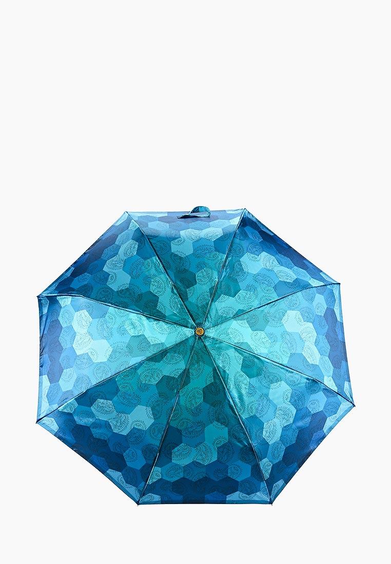 Зонт Fabretti L-19127-5