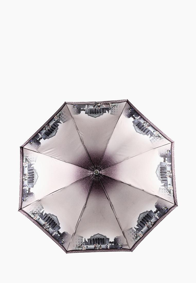 Зонт Fabretti S-19103-3