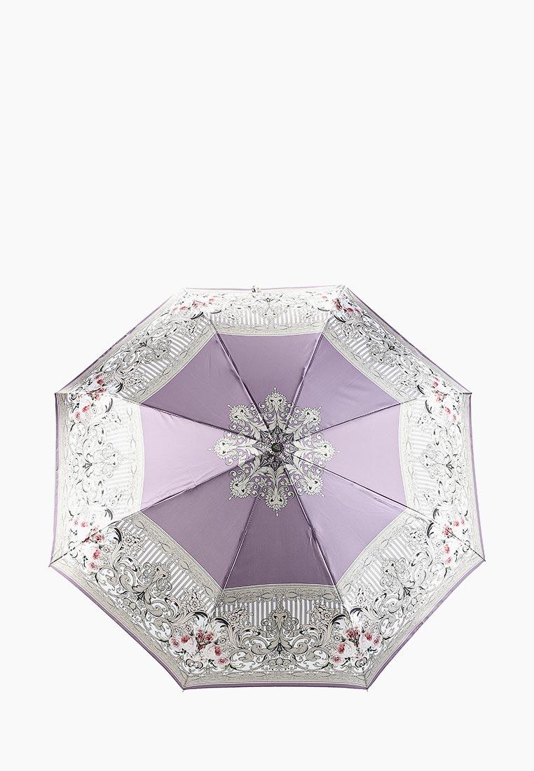 Зонт Fabretti S-19103-5