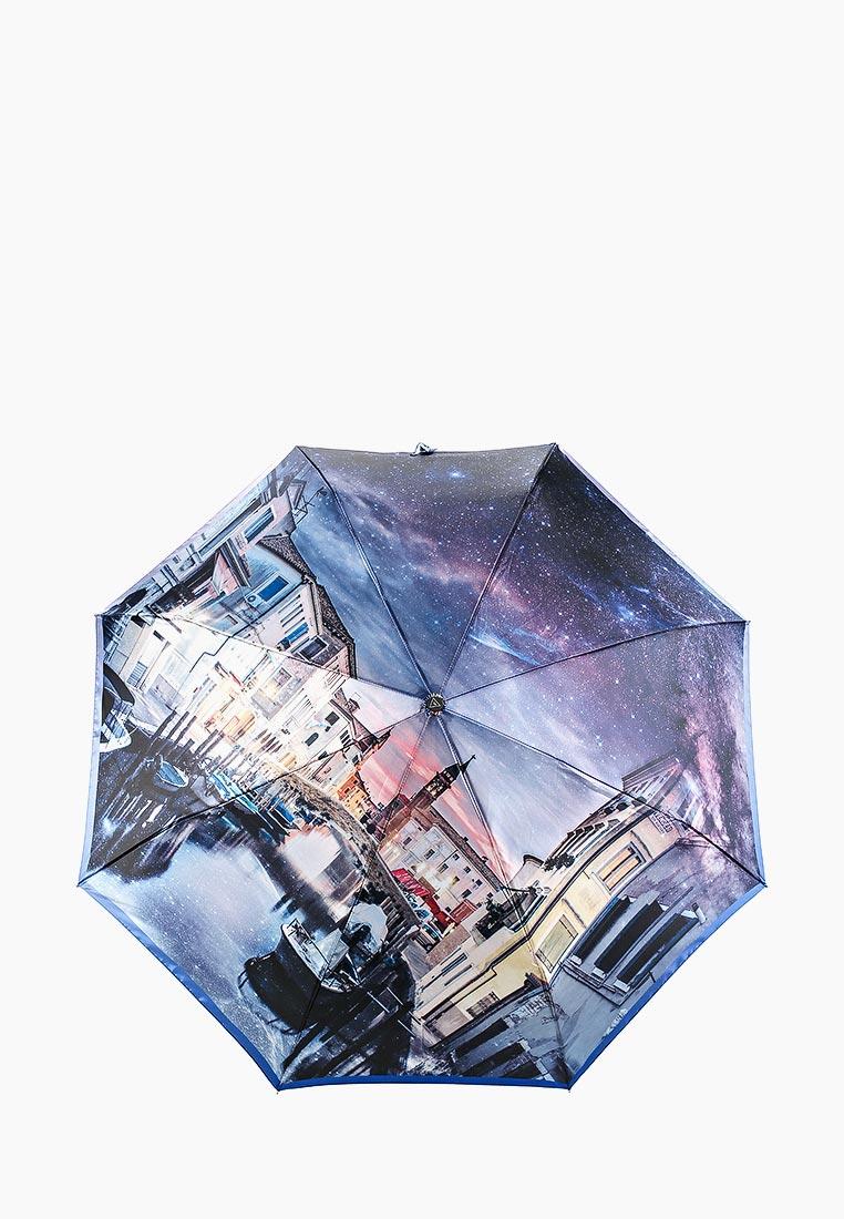 Зонт Fabretti S-19104-5