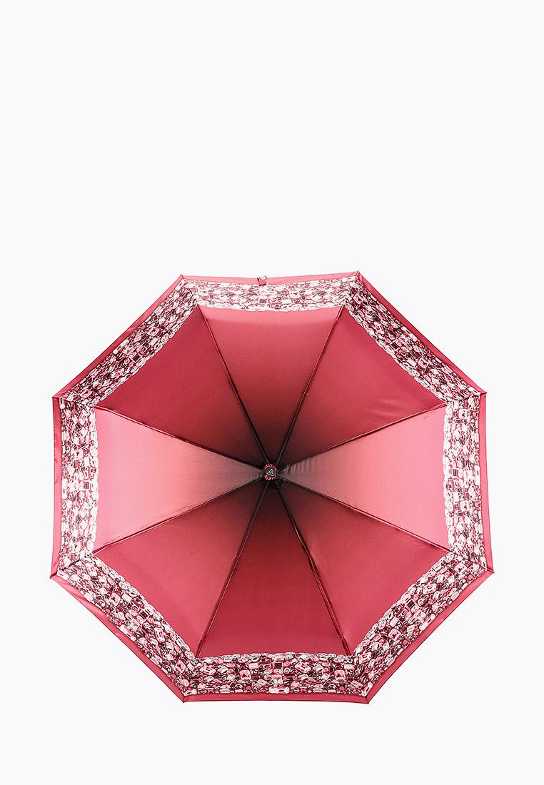 Зонт Fabretti S-19106-4