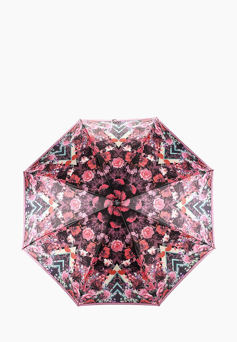 Зонт Fabretti S-19107-2
