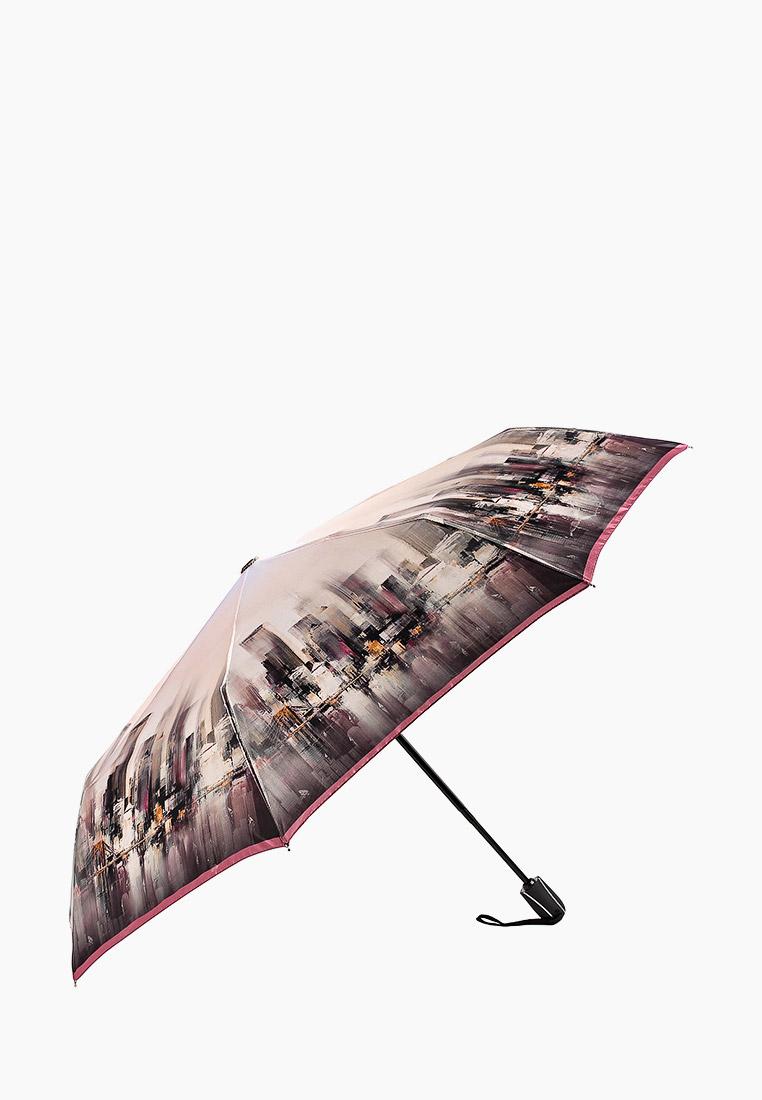 Зонт Fabretti S-19107-5