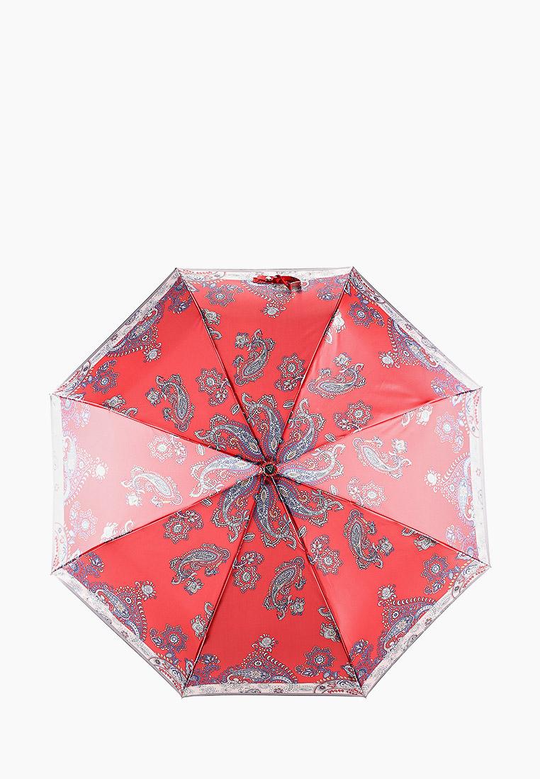 Зонт Fabretti S-19107-7