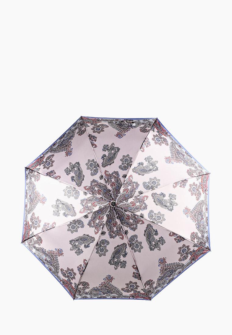 Зонт Fabretti S-19107-8