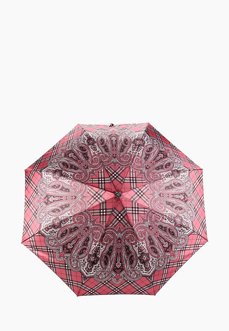 Зонт Fabretti S-19108-1