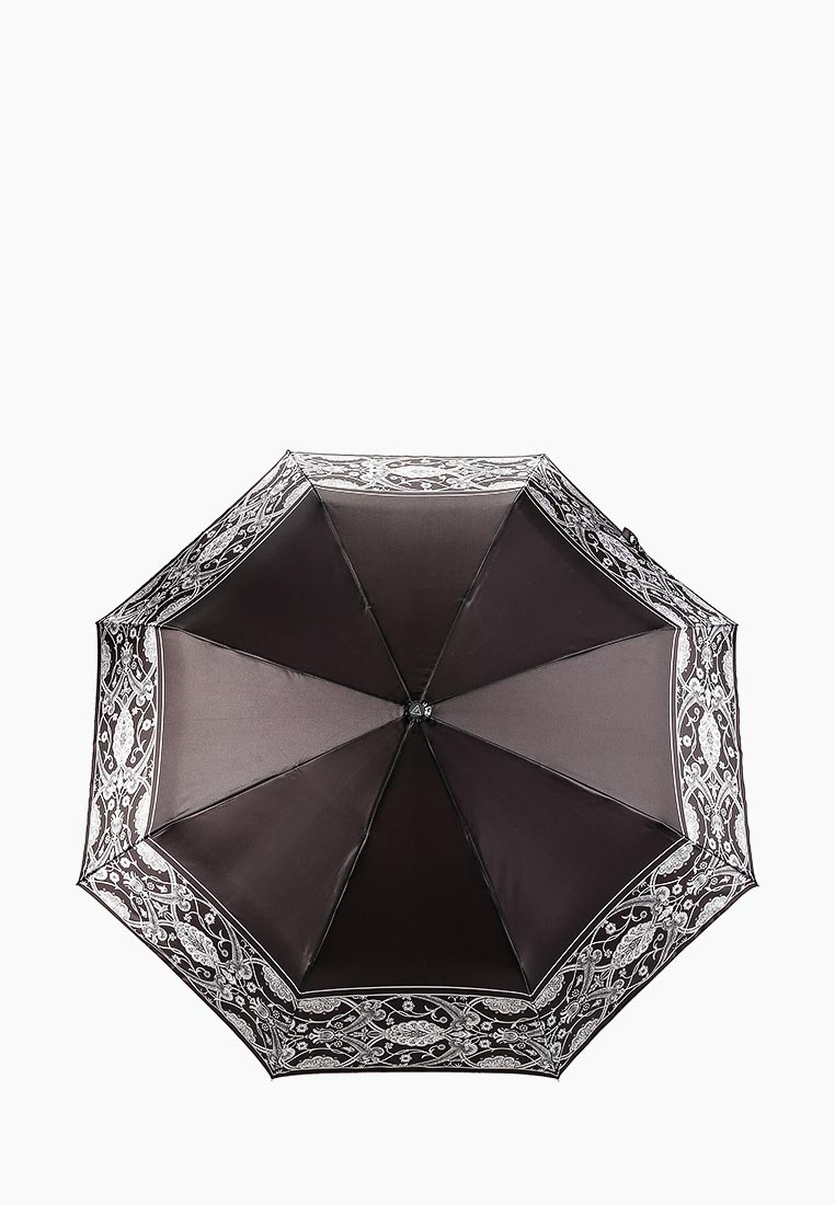 Зонт Fabretti S-19108-6