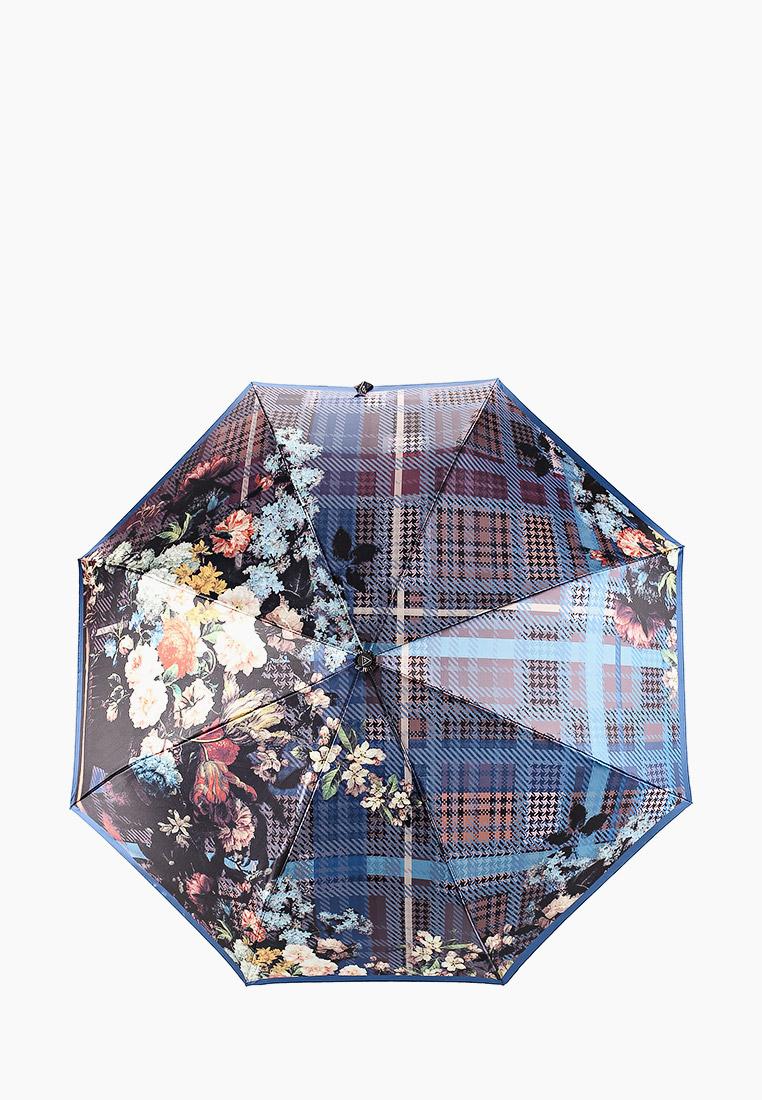 Зонт Fabretti S-19109-2