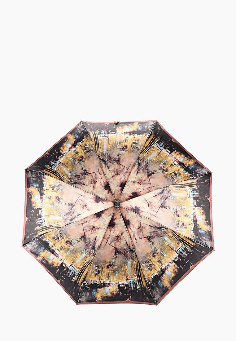 Зонт Fabretti S-19111-5