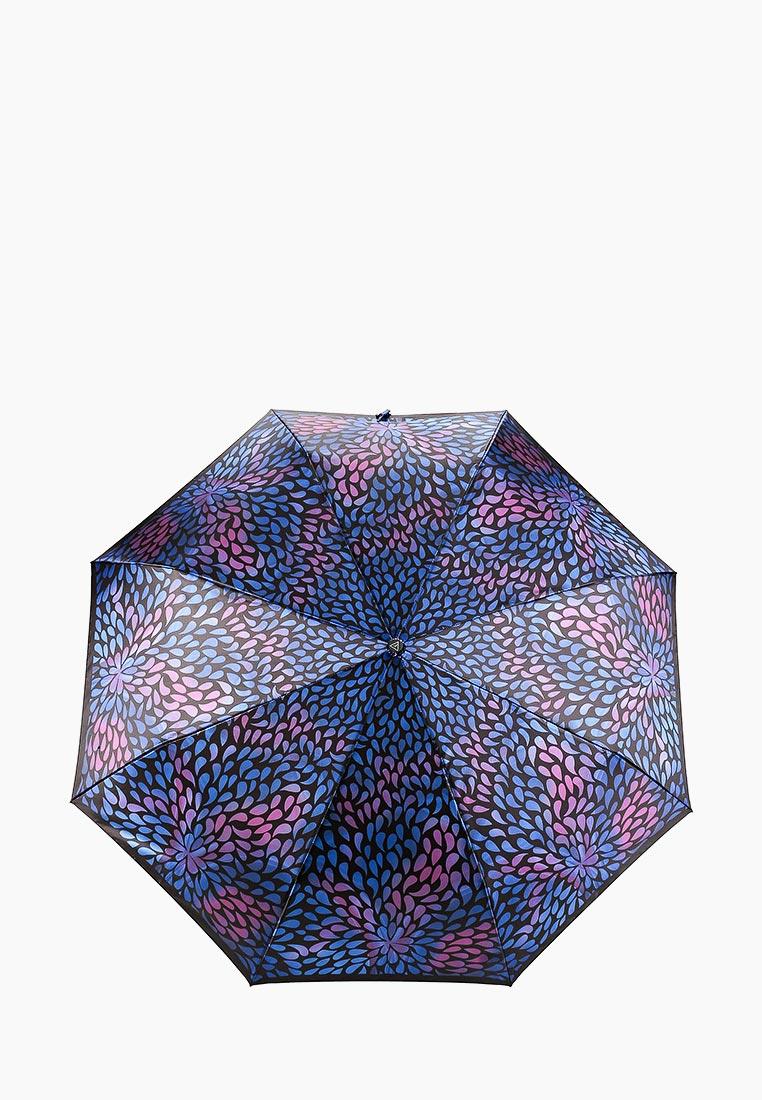 Зонт Fabretti S-19111-8