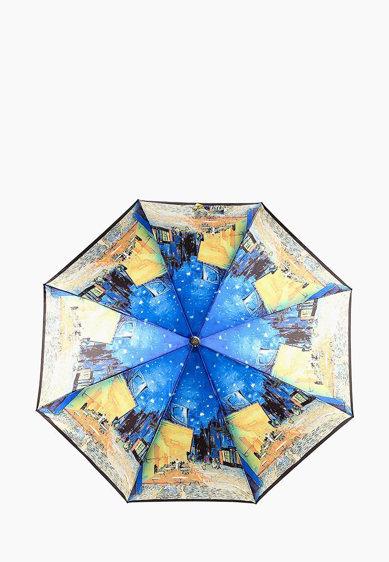 Зонт Fabretti S-19112-2