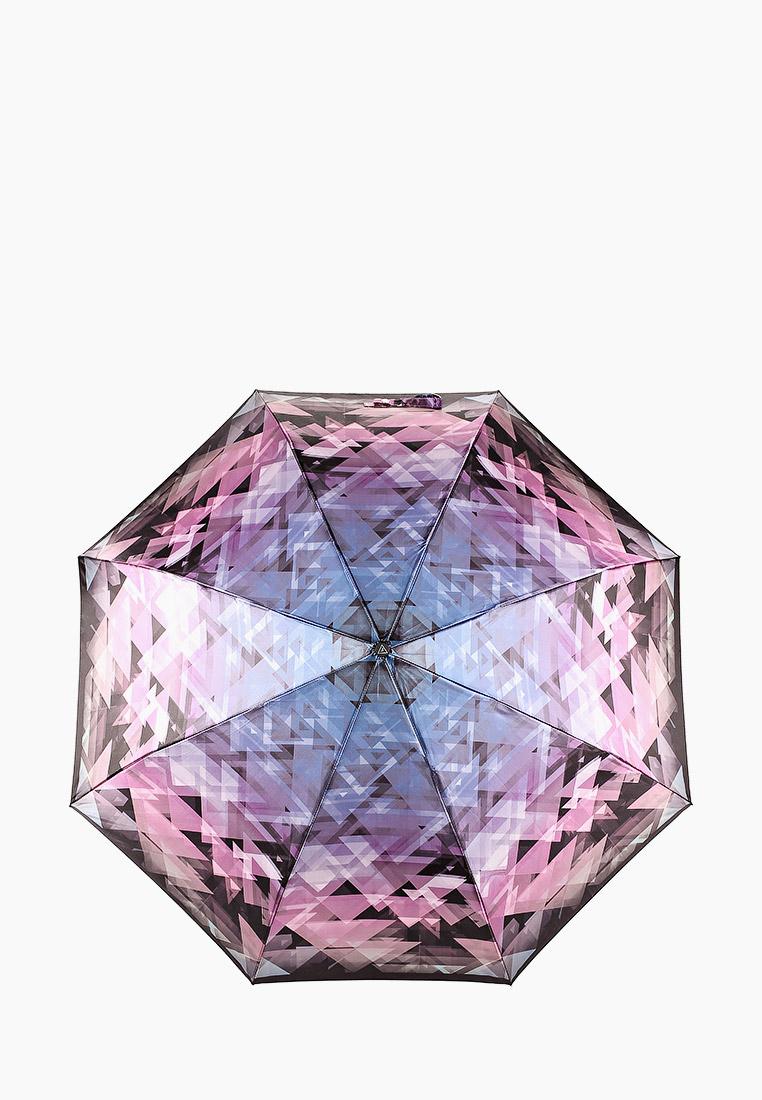Зонт Fabretti S-19113-2