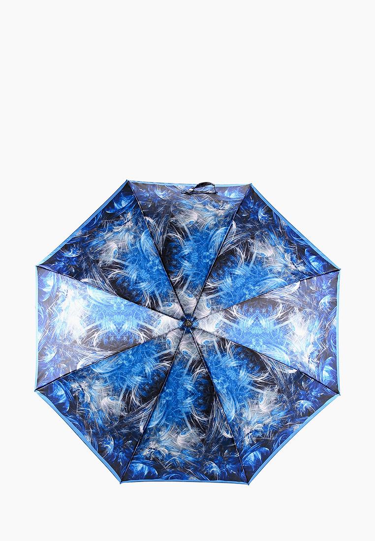 Зонт Fabretti S-19113-3