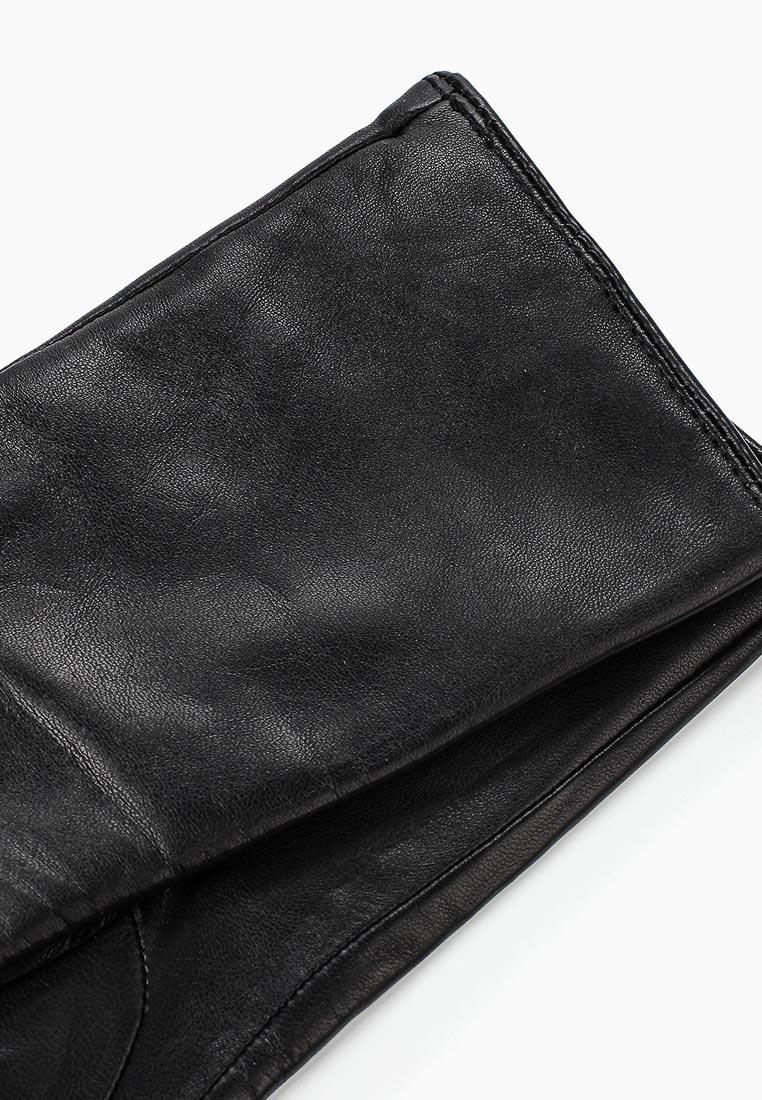 Fabretti (Фабретти) 12.6-1 black: изображение 2