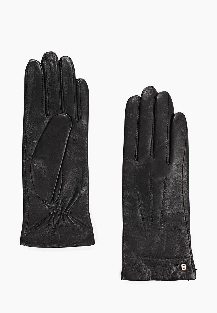 Женские перчатки Fabretti (Фабретти) 12.97-1