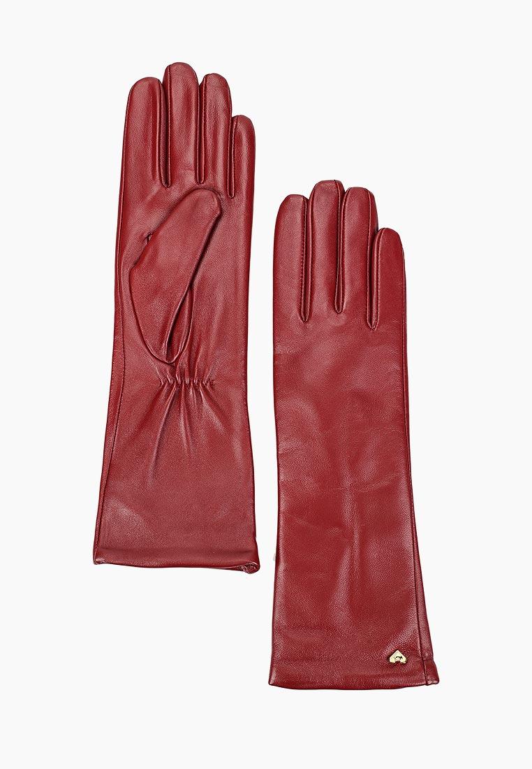 Женские перчатки Fabretti (Фабретти) 12.94-28