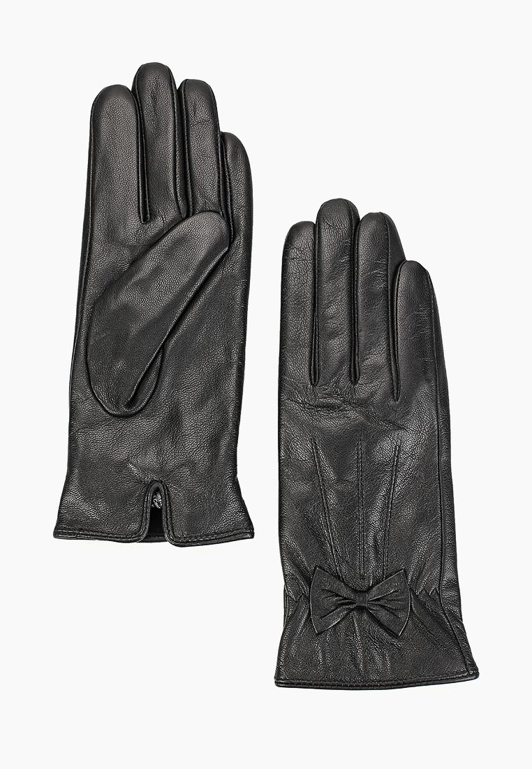 Женские перчатки Fabretti (Фабретти) 16.8-1