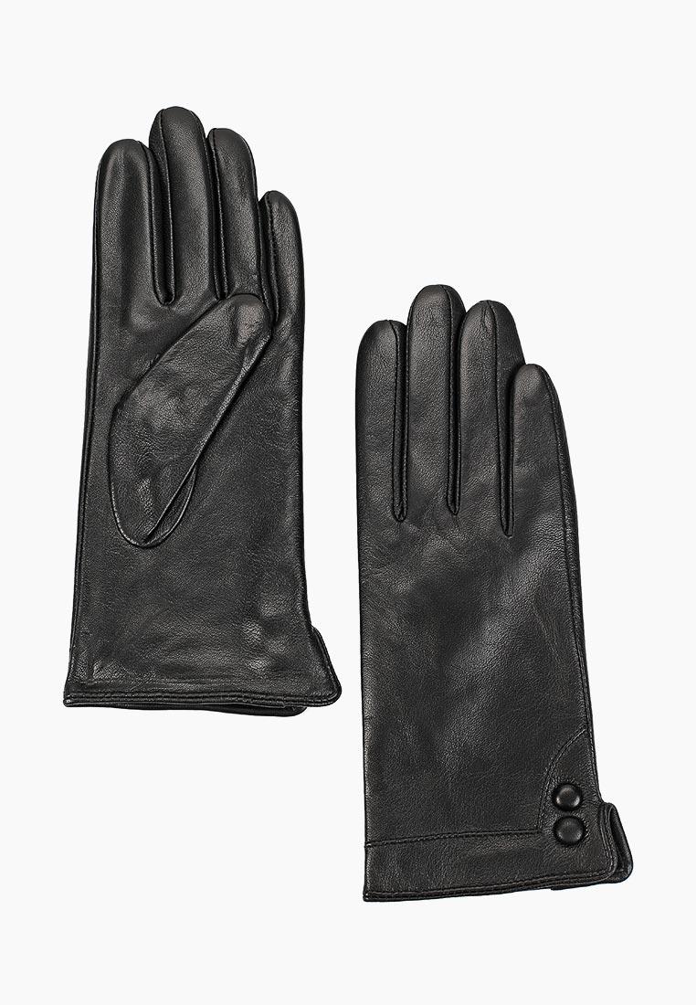 Женские перчатки Fabretti 16.10-1
