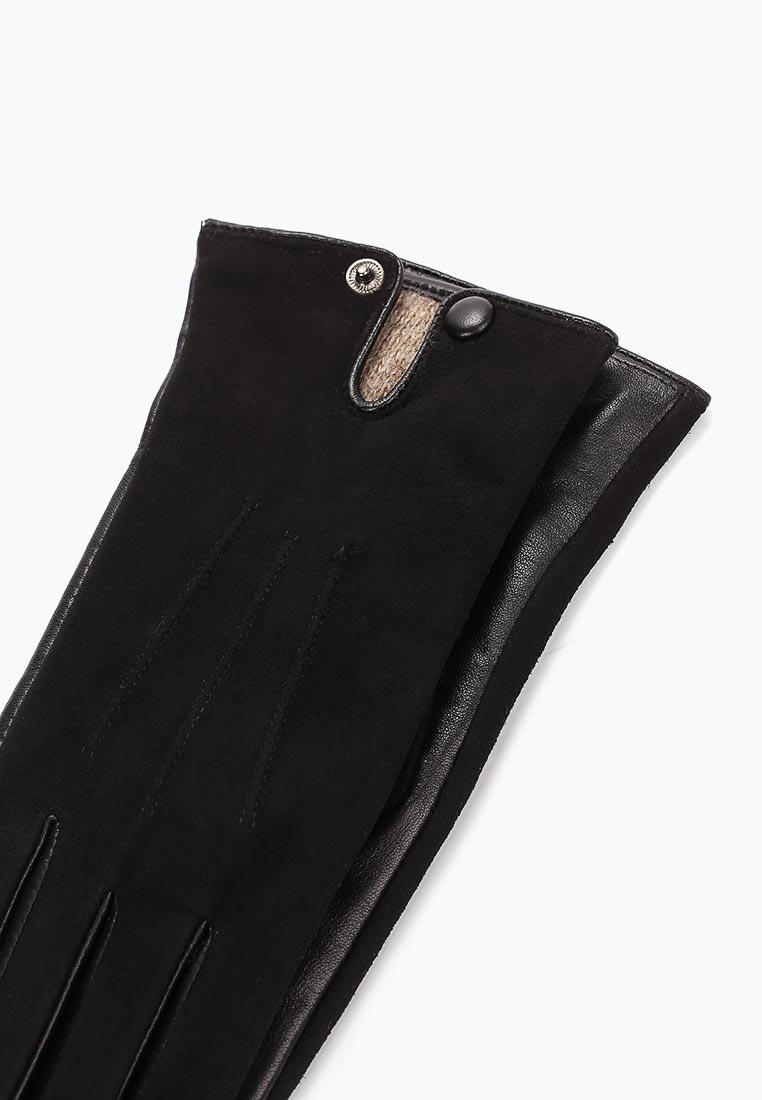 Fabretti (Фабретти) B5-1 black: изображение 2