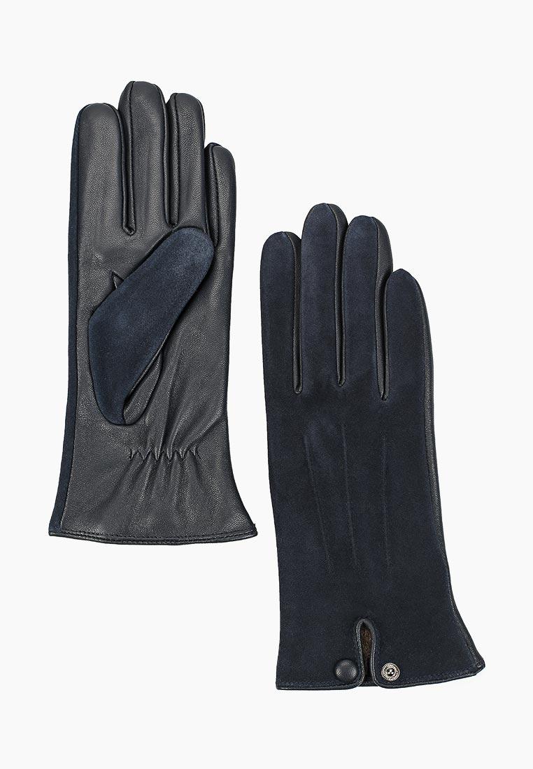 Женские перчатки Fabretti B5-12