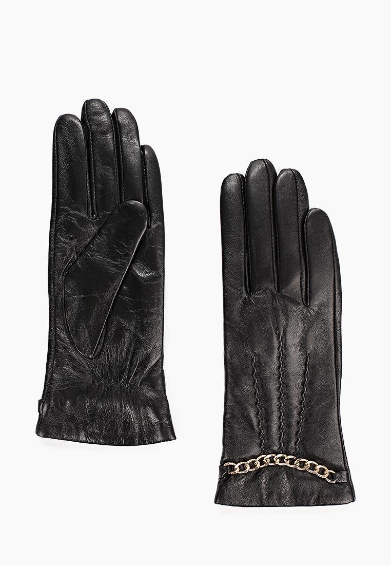Женские перчатки Fabretti (Фабретти) B26-1