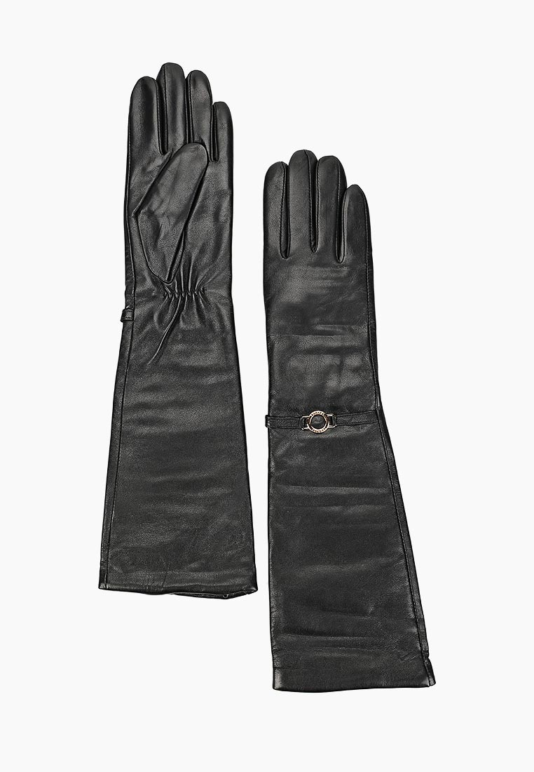 Женские перчатки Fabretti F27-1