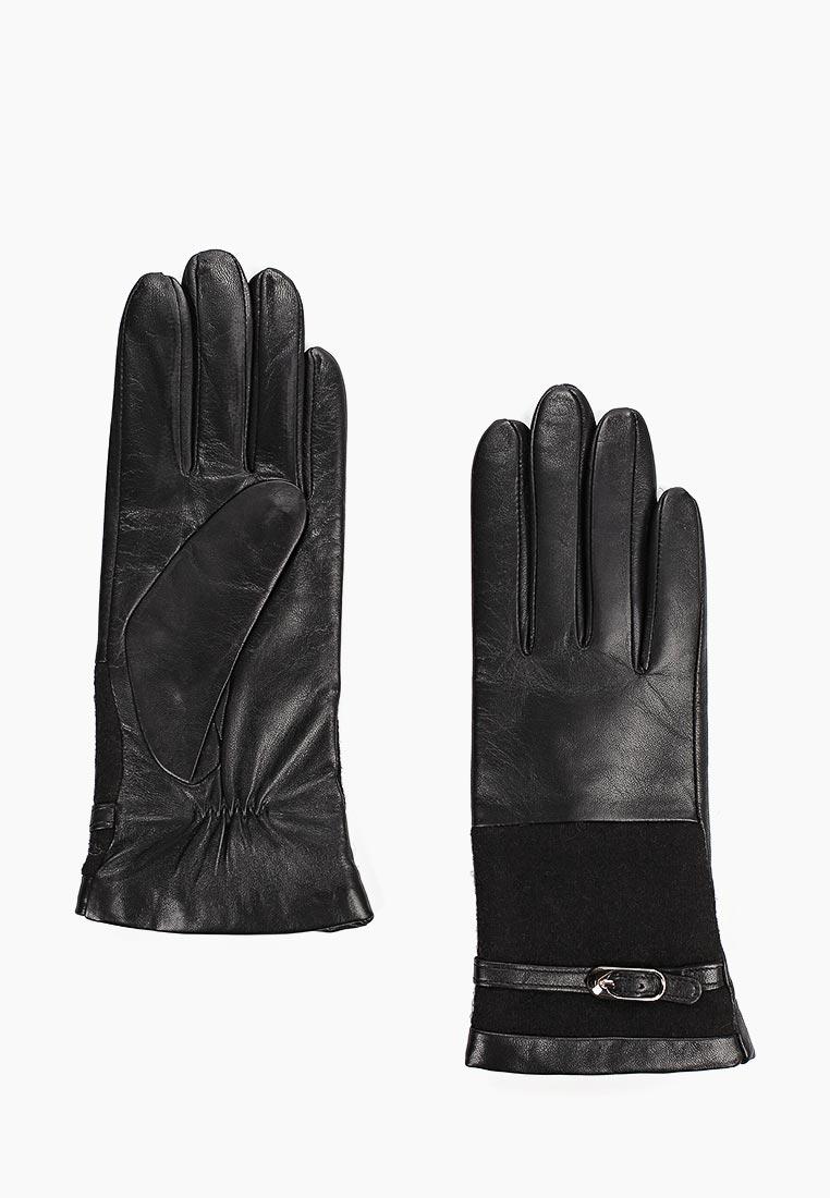 Женские перчатки Fabretti 33.13-1