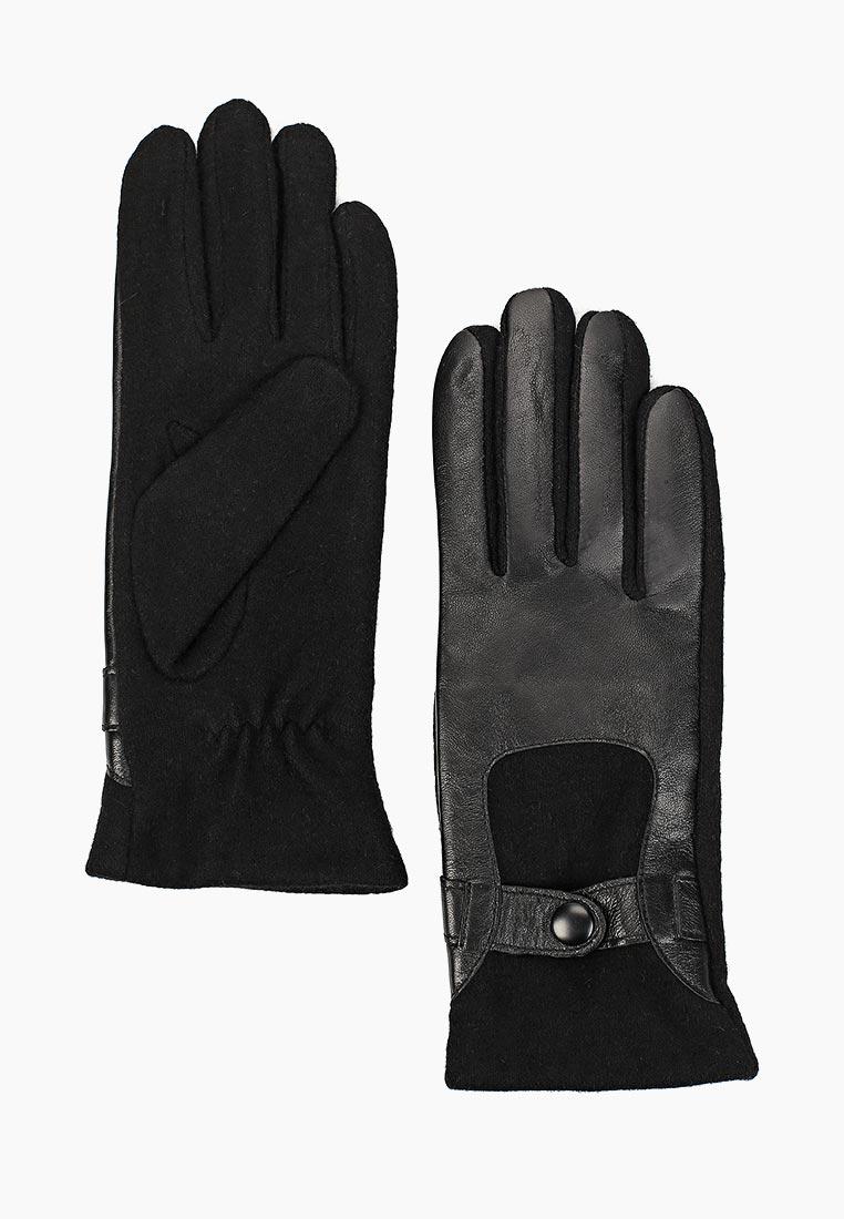 Женские перчатки Fabretti 3.28-1