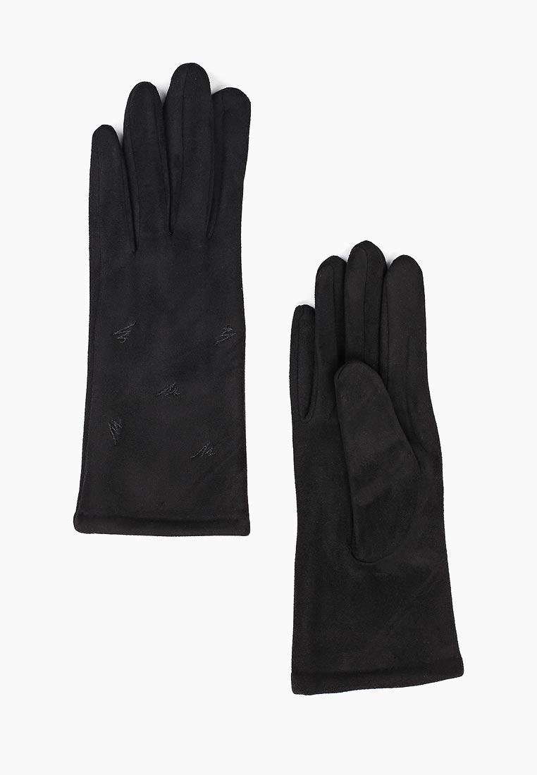Женские перчатки Fabretti TH3-1