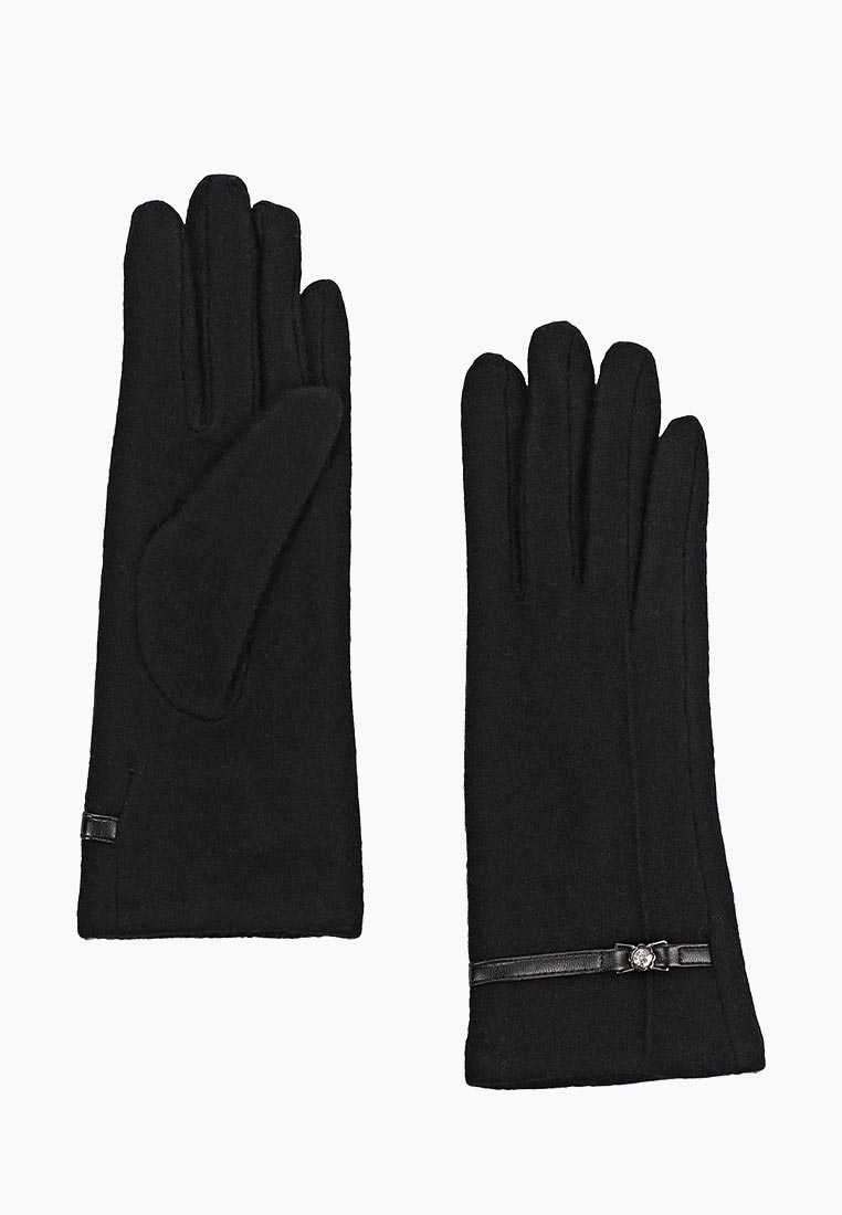 Женские перчатки Fabretti TH4-1