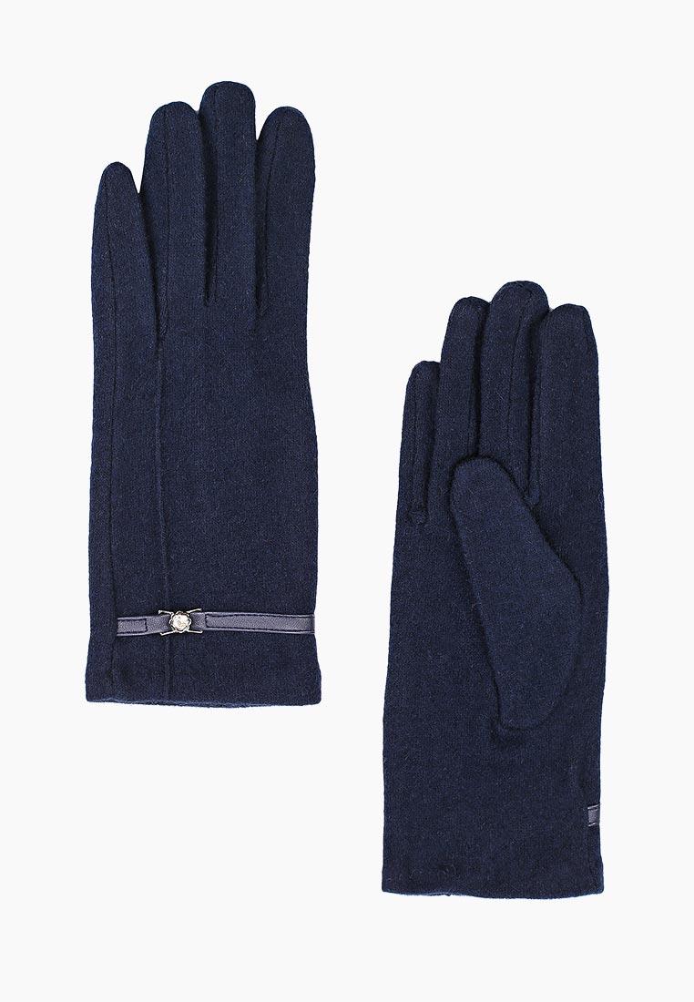 Женские перчатки Fabretti TH4-12