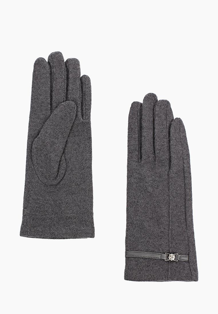 Женские перчатки Fabretti TH4-9