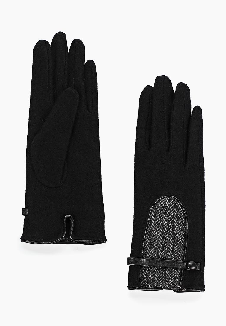 Женские перчатки Fabretti TH5-1