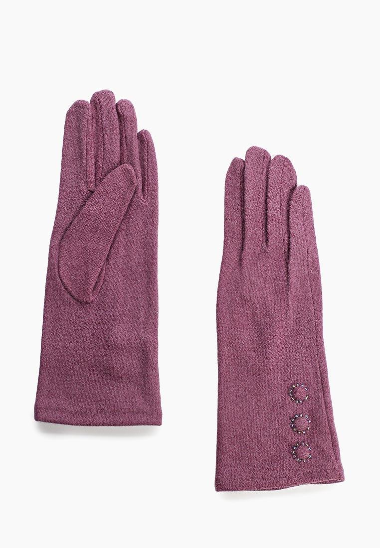 Женские перчатки Fabretti TH6-21