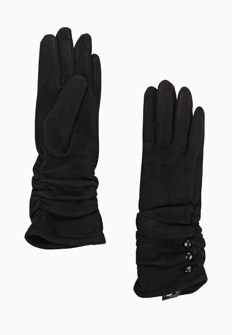 Женские перчатки Fabretti TH40-1