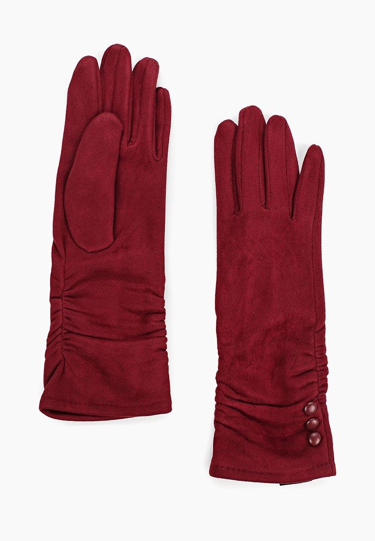Женские перчатки Fabretti TH40-8